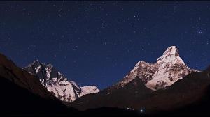 himalaya-cielo-nocturno-644x362