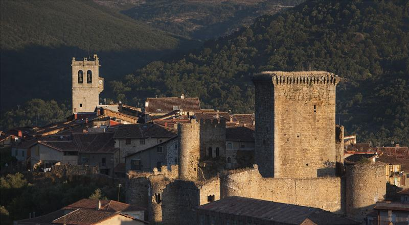 castillomiranda02