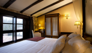 2459-hotel-rural-los-anades-abanades-guadalajara