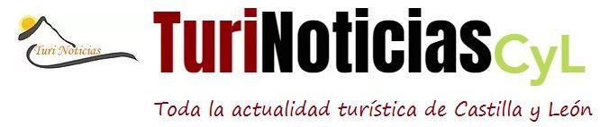 Turi Noticias