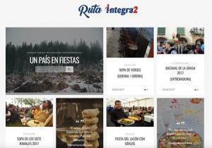 Foto Rutaintegra2