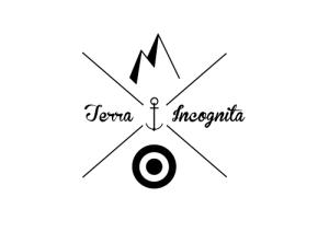 logo negro_opt