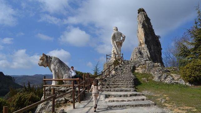 monumento-pastor--644x362