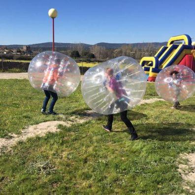 bubble7