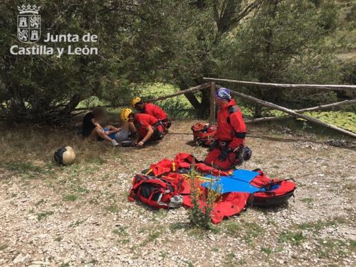Cañón+Río+Lobos+1+pq