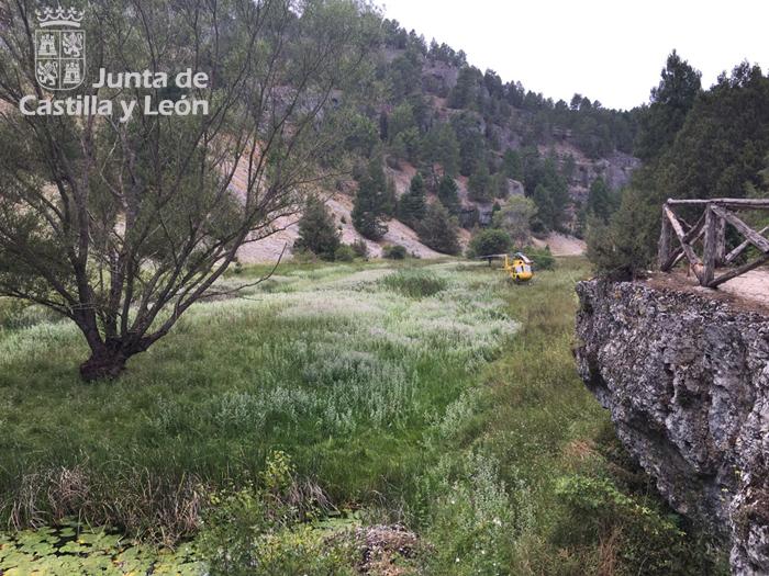 Cañón+Río+Lobos+2+pq