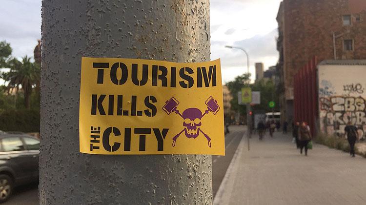turismofobiaok