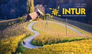 1100x645-INTUR-1024x600