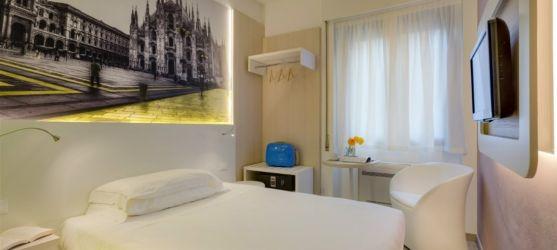 hoteles_2