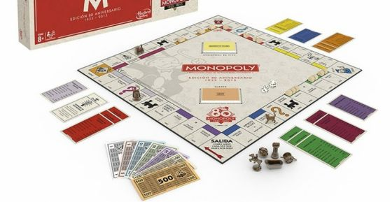 monopoly_1