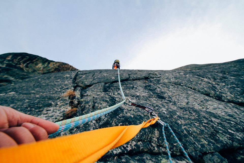 rock-climbing-1283693_960_720
