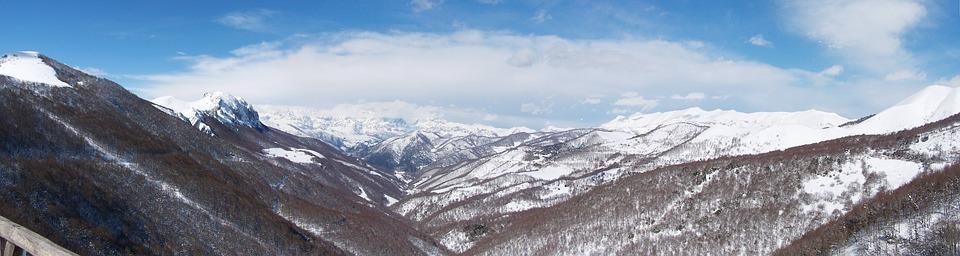 snow-3305512_960_720
