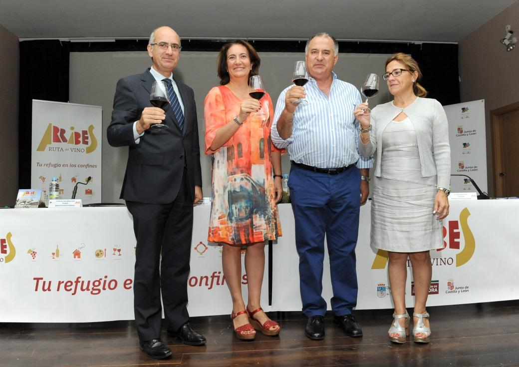 20180914+PRESENTACION+RUTA+VINO+ARRIBES+13