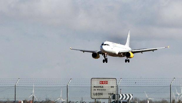 aeropuerto-villanubla-krD--620x349@abc