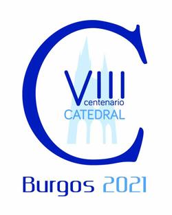 Centenario Catedral de Burgos