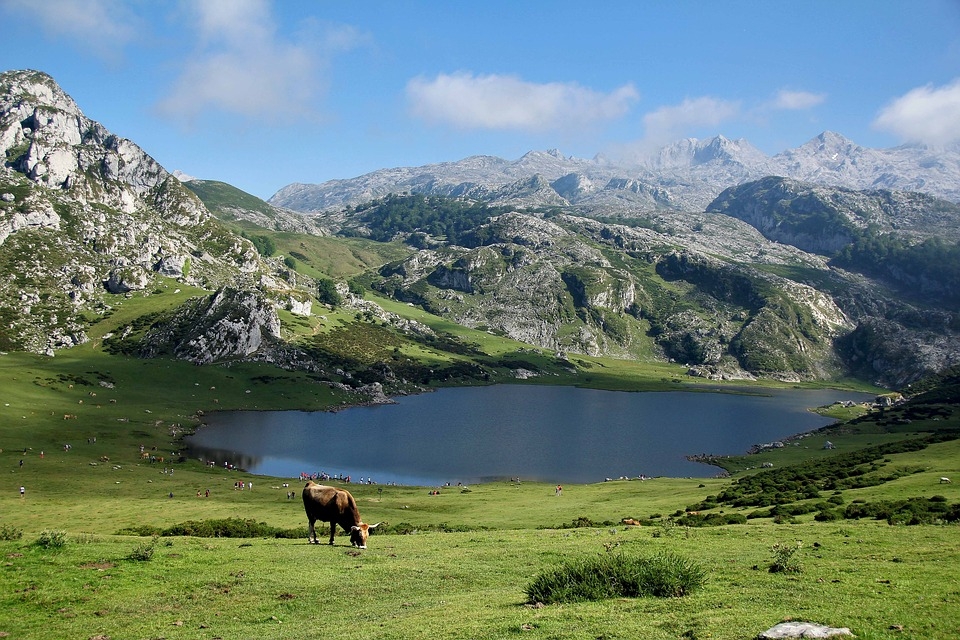 mountains-2314624_960_720