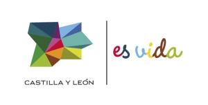 logo-vector-castilla-y-leon-es-vida